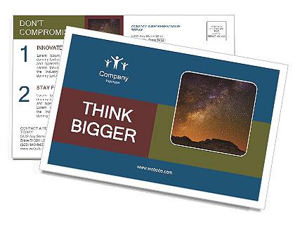 0000084435 Postcard Template