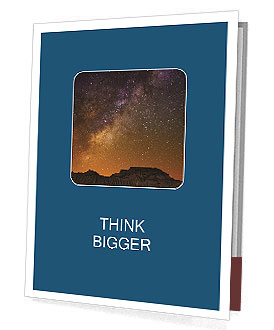 0000084435 Presentation Folder
