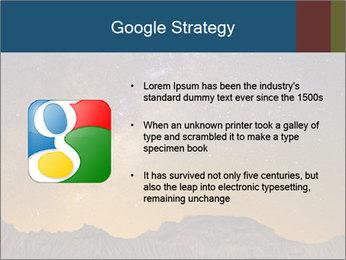 0000084435 PowerPoint Templates - Slide 10
