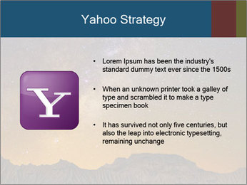 0000084435 PowerPoint Templates - Slide 11