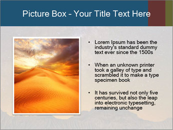 0000084435 PowerPoint Template - Slide 13