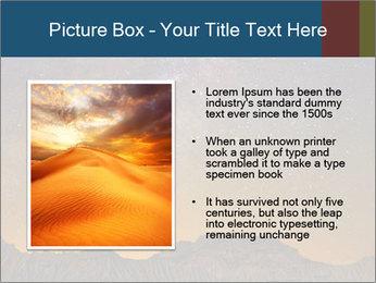 0000084435 PowerPoint Templates - Slide 13