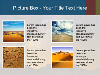 0000084435 PowerPoint Template - Slide 14