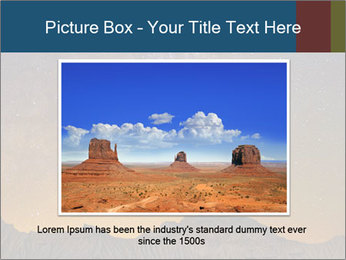 0000084435 PowerPoint Template - Slide 15