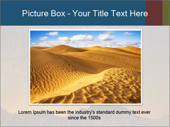 0000084435 PowerPoint Template - Slide 16