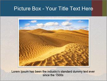 0000084435 PowerPoint Templates - Slide 16