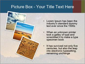 0000084435 PowerPoint Templates - Slide 17