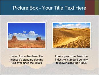 0000084435 PowerPoint Templates - Slide 18
