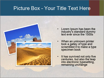 0000084435 PowerPoint Templates - Slide 20