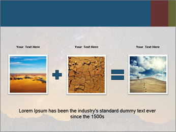 0000084435 PowerPoint Template - Slide 22