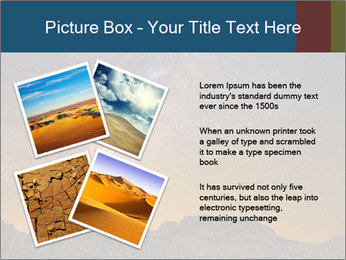0000084435 PowerPoint Templates - Slide 23