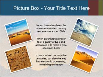 0000084435 PowerPoint Templates - Slide 24
