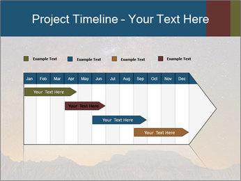 0000084435 PowerPoint Templates - Slide 25