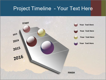 0000084435 PowerPoint Template - Slide 26