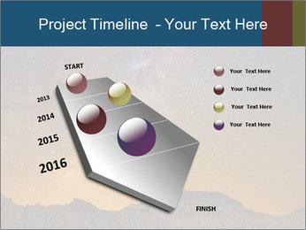 0000084435 PowerPoint Templates - Slide 26