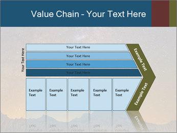 0000084435 PowerPoint Templates - Slide 27