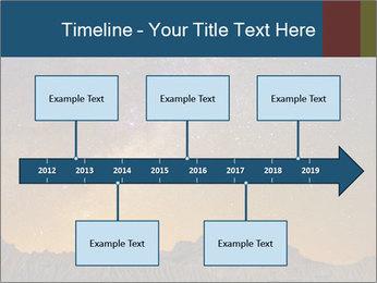 0000084435 PowerPoint Templates - Slide 28