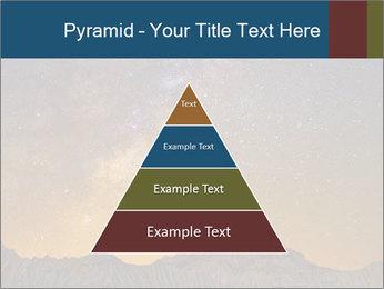 0000084435 PowerPoint Templates - Slide 30