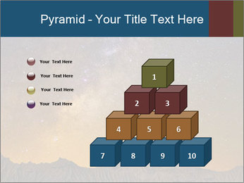 0000084435 PowerPoint Templates - Slide 31