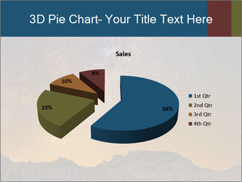 0000084435 PowerPoint Templates - Slide 35