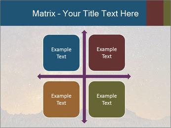 0000084435 PowerPoint Templates - Slide 37