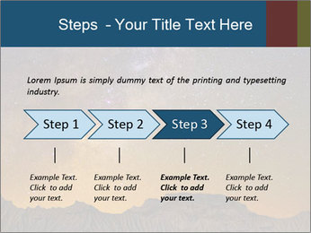 0000084435 PowerPoint Template - Slide 4