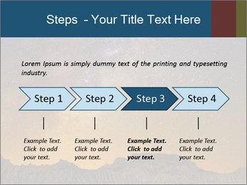 0000084435 PowerPoint Templates - Slide 4