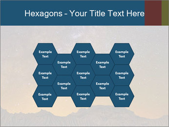 0000084435 PowerPoint Templates - Slide 44