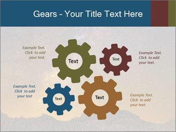 0000084435 PowerPoint Templates - Slide 47