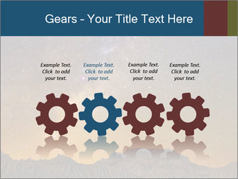 0000084435 PowerPoint Template - Slide 48