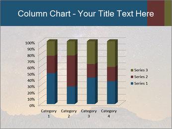 0000084435 PowerPoint Templates - Slide 50