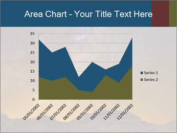 0000084435 PowerPoint Templates - Slide 53
