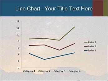 0000084435 PowerPoint Templates - Slide 54