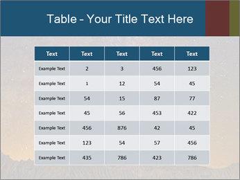 0000084435 PowerPoint Templates - Slide 55