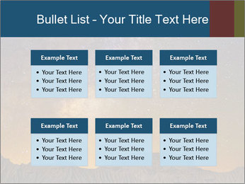 0000084435 PowerPoint Templates - Slide 56
