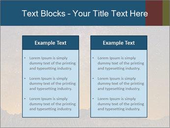 0000084435 PowerPoint Templates - Slide 57