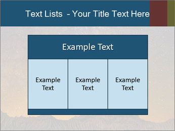 0000084435 PowerPoint Template - Slide 59