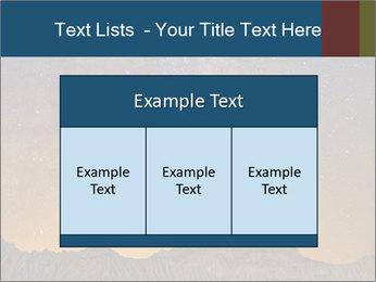 0000084435 PowerPoint Templates - Slide 59