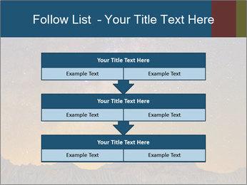 0000084435 PowerPoint Templates - Slide 60