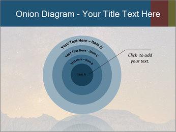0000084435 PowerPoint Templates - Slide 61