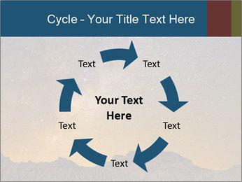 0000084435 PowerPoint Templates - Slide 62