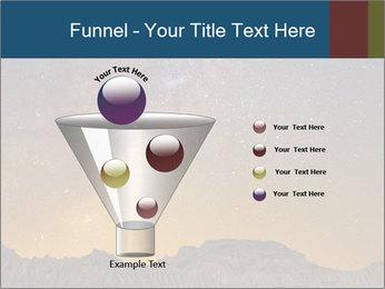 0000084435 PowerPoint Templates - Slide 63