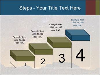 0000084435 PowerPoint Templates - Slide 64