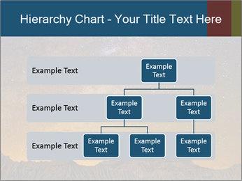 0000084435 PowerPoint Templates - Slide 67