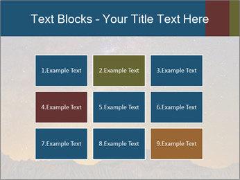 0000084435 PowerPoint Templates - Slide 68