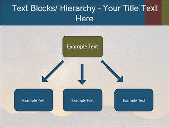 0000084435 PowerPoint Templates - Slide 69