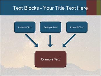0000084435 PowerPoint Templates - Slide 70