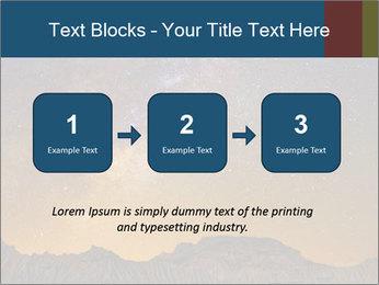 0000084435 PowerPoint Templates - Slide 71