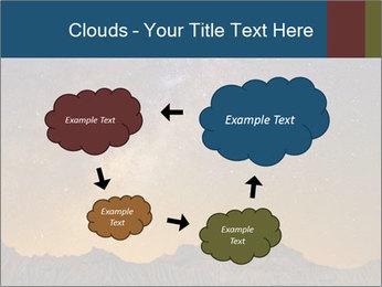 0000084435 PowerPoint Templates - Slide 72