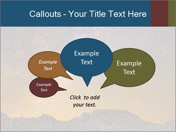0000084435 PowerPoint Templates - Slide 73